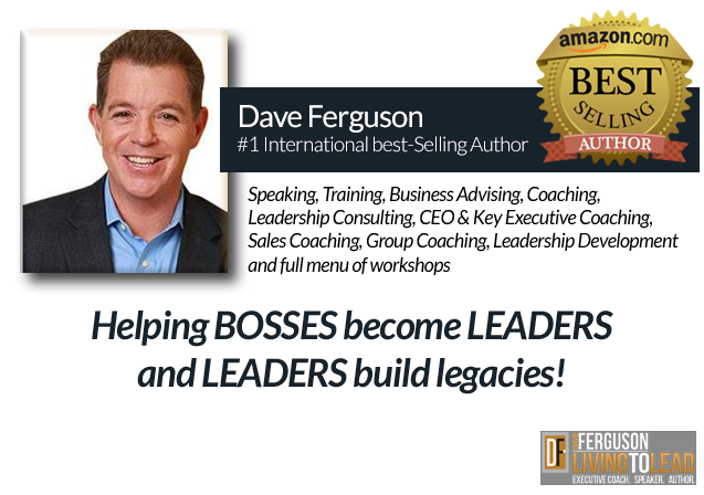 1-International-Best-Selling-Author-dave-ferguson