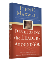 dave-ferguson-developing-the-leaders-around-you