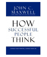 dave-ferguson-how-successful-people-think