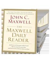 dave-ferguson-john-c-maxwell-dailey-reader2