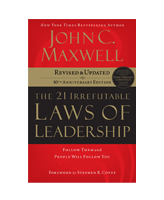 dave-ferguson-the-21-irrefutable-laws-of-leadership