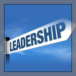 Tips For Being The Best Leader Possible