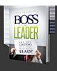 Boss or Leader by Dave Ferguson