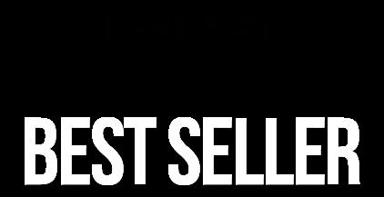 Dave Ferguson's International Best Seller, Boss or Leader
