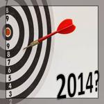 dave-ferguson-blog-achieve-goals