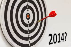 How NOT To Achieve Your Goals Next Year