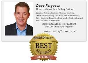 #1-International-Best-Selling-Author-Beyond-Publishing-Best-Seller