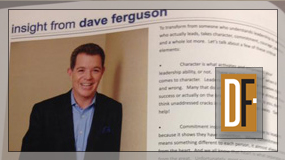 dave-ferguson-leadership-author