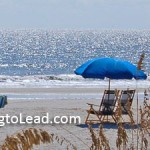 speaker-dave-ferguson-retreat-hilton-head4