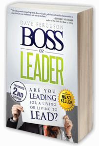 boss-or-leader-book-by-dave-ferguson