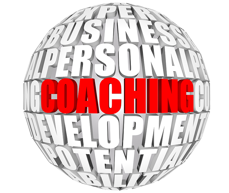 Five Things Leaders Should Know about Coaching