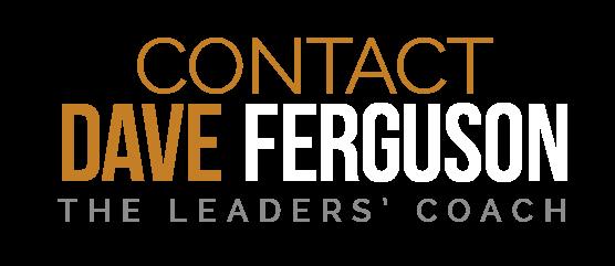 contact-dave-ferguson