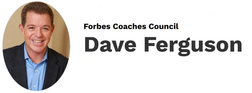 Dave_Ferguson-Forbes_Coaches_Council