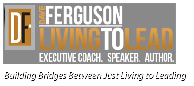 dave-ferguson-coach-speaker-author-logo2
